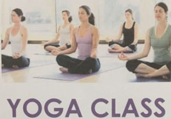 Yoga Classes in South Turramurra